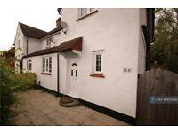 1 bedroom in Southway, Guildford, GU2 (#1137204)