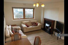 2 bedroom flat in Denburn Court, Aberdeen, AB25 (2 bed) (#692964)