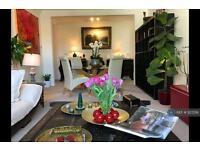 2 bedroom flat in Willesden Lane, London, NW6 (2 bed)