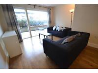 1 bedroom flat in Celestia, Falcon Drive, Cardiff Bay