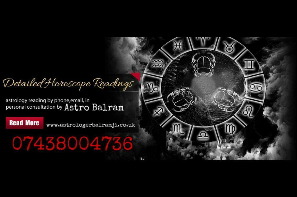 Top Astrology Center in London  Blackmagic Removal/ Ex Love Back