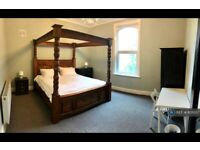 1 bedroom in Newsham Drive, Liverpool, L6 (#805037)