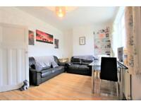 4 bedroom flat in High Street, Colliers Wood SW19