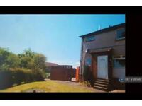 1 bedroom house in Morlich Court, Dunfermline, KY11 (1 bed)