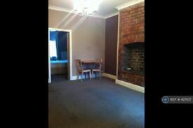 1 bedroom flat in Priory Street, Warrington, WA4 (1 bed)
