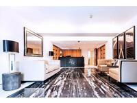 1 bedroom flat in Old Brompton Road, South Kensington, SW7