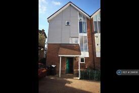 3 bedroom house in Lindel Court, West Malling, ME19 (3 bed)