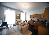 1 bedroom flat in Balcombe Street