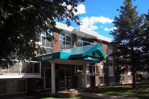 Welcome to Queen Mary 10835 - 115 Street NW, Edmonton, AB