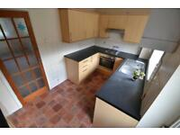 1 bedroom house in Bankside Close, Thornhill, Cardiff