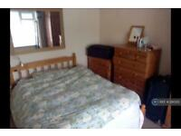1 bedroom in Drove Road, Swindon, SN1