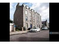 1 bedroom flat in Belgrave Terrace, Aberdeen, AB25 (1 bed)