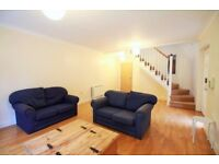 !!! SPACIOUS THREE BED SEMI DETACHED HOUSE IN FANTASTIC LOCATION TO GREAT PRICE !!!
