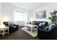 Amazing 3 Double Bedroom Flat in Colindale NW9