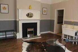 1 bedroom flat in Old Warwick Road, Solihull, B92 (1 bed) (#1060627)