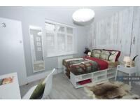 1 bedroom in Kingston Road, Luton , LU2