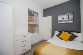 Coventry - 3 Year Rent to Rent Opportunity Readymade and Licensed 4 Bed HMO - Click for more info