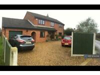 4 bedroom house in Coltishall Lane, Norwich, NR10 (4 bed)