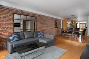 Furnished - Flexible 4 to 8 month lease! STARTING SEPTEMBER #103