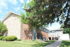 COZY AND BRIGHT 1 Bedroom Apartment–Elmira, ON–Only $825/mon Kitchener / Waterloo Kitchener Area image 1