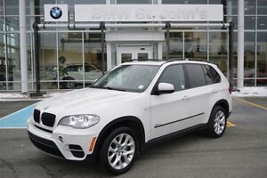 2013 BMW X5 35i xDrive **NEW ARRIVAL!!**