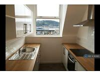 1 bedroom flat in Bitton Park Road, Teignmouth, TQ14 (1 bed)