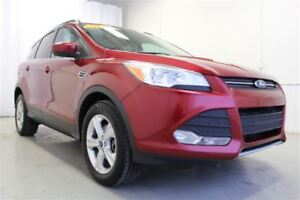 2014 Ford Escape SE AWD 2.0L