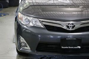 2013 Toyota Camry XLE LEATHER NAVIGATION London Ontario image 8
