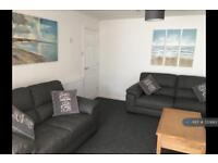 1 bedroom in Exhall Close, Redditch, B98