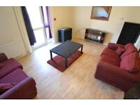 5 bedroom house in Wood Road, Treforest ,