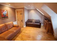 Luxury 2 bedroom flat In Elephant & Castle