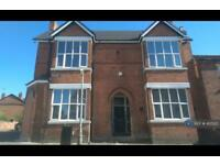 12 bedroom house in Lime Street, Wolverhampton, WV3 (12 bed)