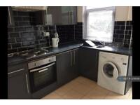 5 bedroom house in Broomhall Street, Sheffield, S3 (5 bed)