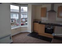 1 bedroom flat in Windsor Crescent, Bridlington, YO15 (1 bed)