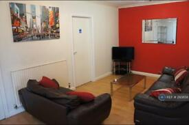 5 bedroom house in Oldbury Road, Worcester, WR2 (5 bed)