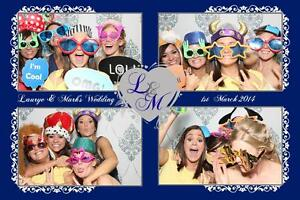 hIT Photobooth Hire - From only $395 hire special * Castle Hill The Hills District Preview
