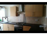 4 bedroom house in Queens St, Treforest , CF37 (4 bed)