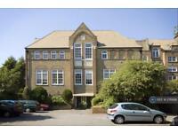 2 bedroom flat in Schoolbell Mews, London, E3 (2 bed)