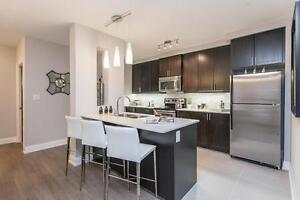 Fully Furnished Executive Suites - Short Term & Long Term Leases