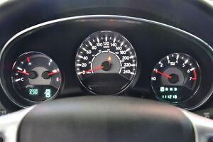 2014 Chrysler 200 Touring Edmonton Edmonton Area image 7