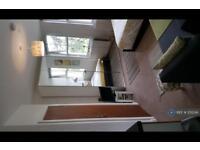 1 bedroom in Comberton Rd, Kidderminster, DY10