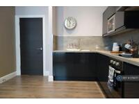 1 bedroom flat in Water Street, Liverpool, L2 (1 bed)