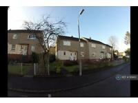 2 bedroom house in Oakburn Crescent, Milngavie, G62 (2 bed)