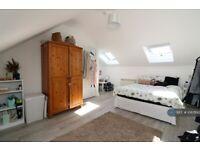 2 bedroom flat in Charles Road, Birmingham, B9 (2 bed) (#1067892)