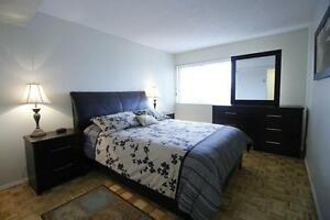 Junior Furnished Short Term Rental - Pointe-Claire - West Island