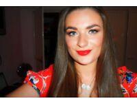 New Max Factor lip Elixir - Captivating Ruby