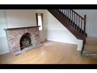 2 bedroom house in Croft Square, Rochdale, OL12 (2 bed)
