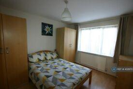 2 bedroom flat in Sudbury, Sudbury, Wembley, HA0 (2 bed) (#402870)