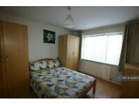 2 bedroom flat in Sudbury, Sudbury, Wembley, HA0 (2 bed) (#402870)