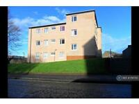 1 bedroom flat in Menzieshill, Dundee, DD2 (1 bed)